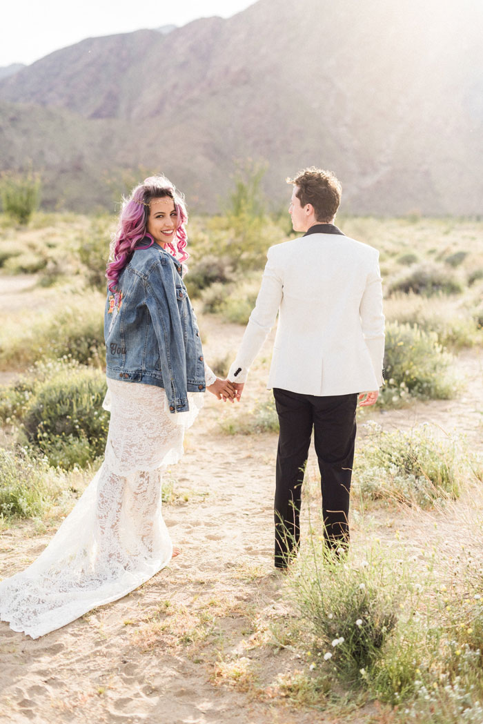 custombridaljacketwinstonandmain