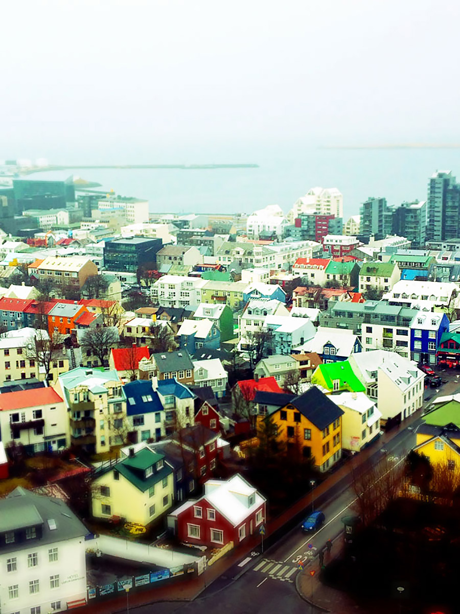 colorfuliceland1