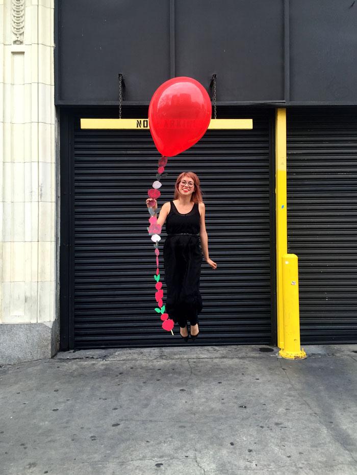 redballoon3