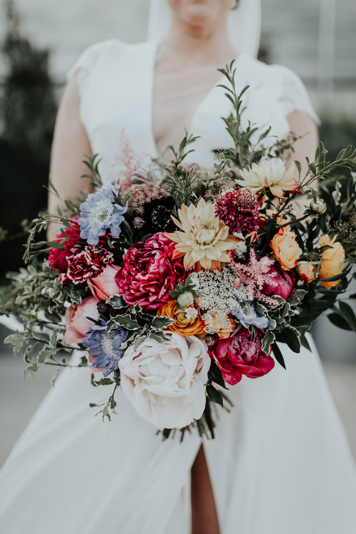 wildorganicweddingbouquet